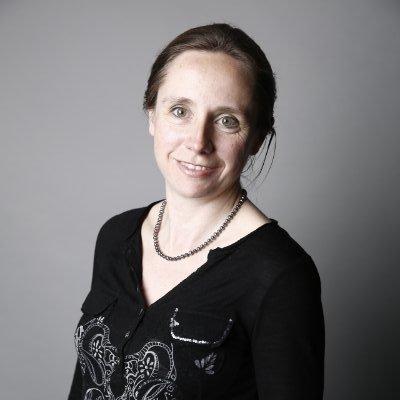 Sophie FELIX